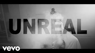Filmore - Unreal