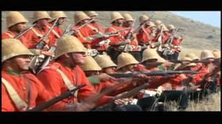 Video 《 Battle Of The ISANDLWNA 》( 1879/01/22 ) MP3, 3GP, MP4, WEBM, AVI, FLV Januari 2019