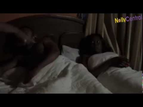 Okon And Black Magic Girls 2 - Nollywood Movies