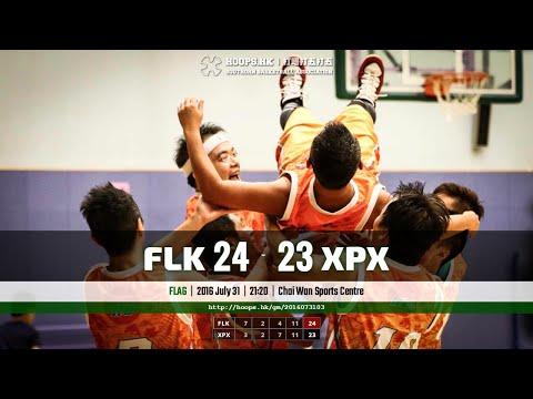 2016.07.31 FLK 24, XPX 23 [ Right ]