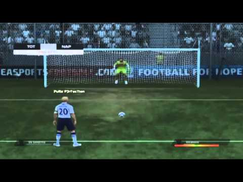 fifa 11 - Take a second to RATE/FAV the video please. This is for all you Fifa fans, if you don't like football well DON'T watch! Subscribe to the Music Maker http://w...