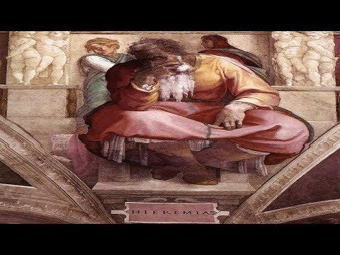 SOLENIDADE DE PENTECOSTES -  Primeira Leitura -   (At  2,1-11)
