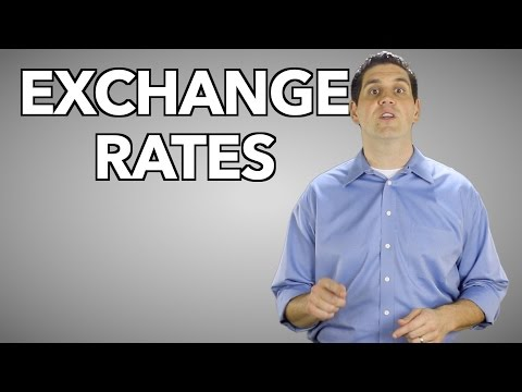 Foreign Exchange (FOREX)- Macro 5.2