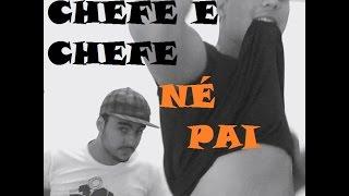 Fala galera, ta aí mais um vídeo sobre perguntas e respostas!! Não deixe de dar aquele joinha e compartilhar o nosso vídeo pra dar aquela força!! Beijos no coração Sala vermelha: http://www.salavermelha.com.br•Contato:     -Página do Facebook: https://www.facebook.com/canalmedcine     -Instagram:                Felipe Cerqueira: @cerqfelipe           https://instagram.com/cerqfelipe/              Junior Furquim: @furquim_jr           https://instagram.com/furquim_jr/                       Felipe de Sá: @felipedesax             https://instagram.com/felipedesax/     -Facebook:           Felipe de Sá:   https://www.facebook.com/felipe.medicina           Junior Furquim:https://www.facebook.com/junior.furqu...