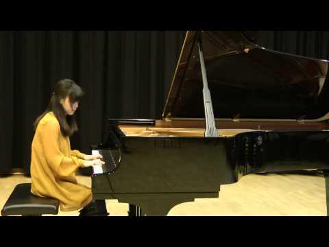 c-Moll Variationen - Beethoven WoO. 80