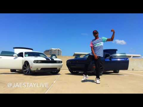 Migos - can't go out sad (OFFICIAL DANCE VIDEO) @jaestaylive