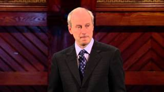 Michael Sandel:Justice  What's The Right Thing To Do  Episode 05   HIRED GUNS