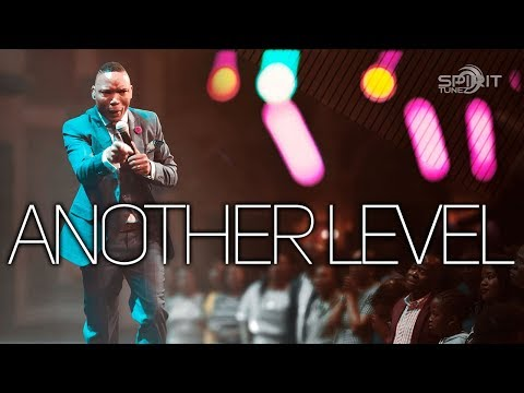 "Neyi Zimu - ""Another Level"" [Spontaneous Worship]"