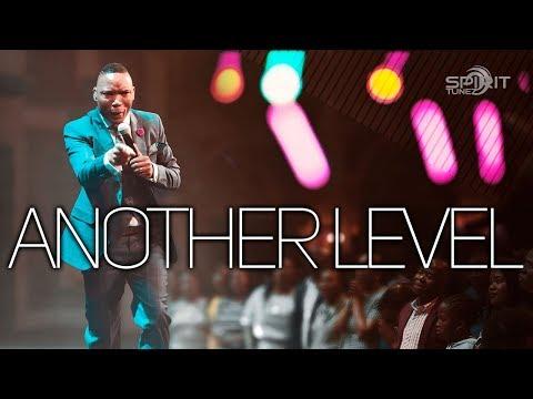 "Neyi Zimu - ""Another Level"" [Spontaneous Worship]"
