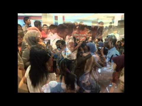 Video PENAMPAKAN SUSTER GEPENG DI SUN CITY SIDOARJO BAKAL BIKIN HEBOH WARGA download in MP3, 3GP, MP4, WEBM, AVI, FLV January 2017