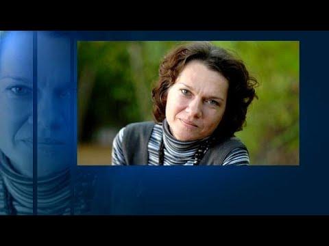 Δεν θα ταξιδέψει στη Γερμανία η συγγραφέας Άσλι Ερντογάν