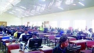 EKSU VC ensures steady Academic Calendar for EKSU Part Time Programme