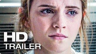 Nonton Regression Teaser Trailer German Deutsch  2015  Film Subtitle Indonesia Streaming Movie Download