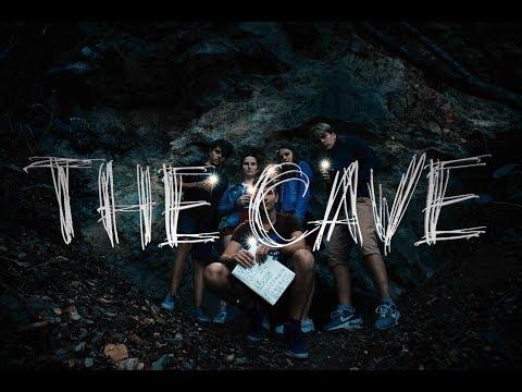 The Cave (Shortfilm)
