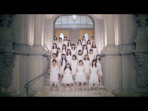 『LinQuest~やがて伝説へ…』 フルPV (LinQ #LinQ )