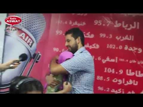 ألف هنية و هنية الموسم 3 الإعلان عن الفائزين