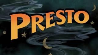 "Video Pixar: Short Films #15 ""Presto"" (2008) MP3, 3GP, MP4, WEBM, AVI, FLV Mei 2019"