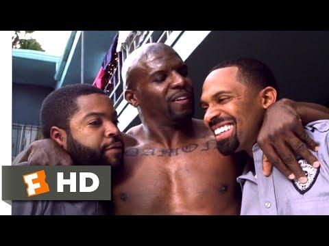 Friday After Next (2002) - OG Triple OG Scene (1/6)   Movieclips
