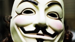 Anonymous - Message for all of Humanity JOIN US: https://www.facebook.com/AnonymousDirect - Connect with Anonymous - Subscribe: http://www.youtube.com/subscr...