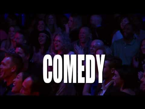 Xcapefest April Fools Comedy Show Tv Commercial (Papiamentu)