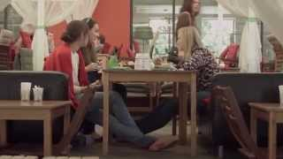 Nonton Russian Coffee Cup. Чашка кофе - Новосибирск Film Subtitle Indonesia Streaming Movie Download