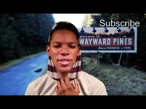 "Wayward Pines Season 2 Episode 6 ""City Upon a Hill"" (Recap & Review)"