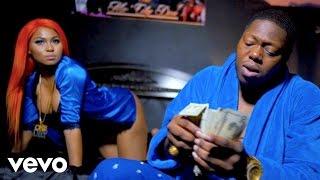 Download Lagu Z-Ro - My Money Mp3