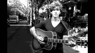 Matt McAndrew- Pins and Needles (ACOUSTIC)
