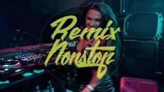 House Music Breakbeat Magic 2015 Dj House Musik Dugem Nonstop 2015