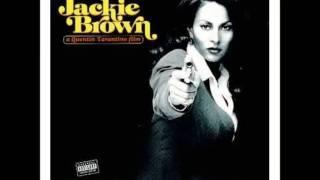 Randy Crawford - Street Life (Jackie Brown)