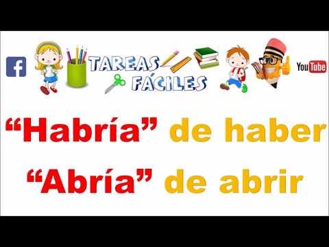 Errores Ortográficos Más Comunes del Idioma Español - Learn Spanish