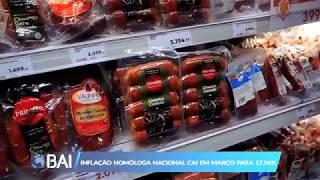 Mercados ao Minuto 15-04