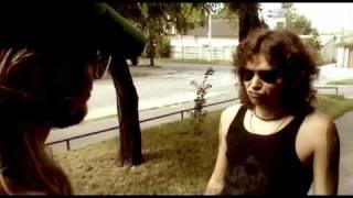 Video Jozef Žemla