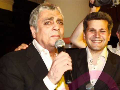 Enrico macias l 39 oriental la vie populaire par olivier seror - Cuisine judeo tunisienne ...