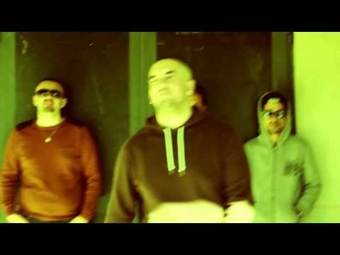 Rokame - Punchkame #1 (видео)