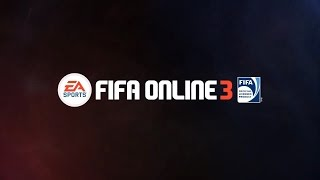 FIFA ONLINE 3 - เปิดกล่องTOP 50 ของทุกปี Draft 50 Package, fifa online 3, fo3, video fifa online 3