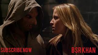 Nonton Wrong Turn 7 Movie Full Hd Hindi Me Hollywood Movie Film Subtitle Indonesia Streaming Movie Download