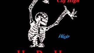 Clif's Wujo - Complexity vs. Simplicity pt.4-4