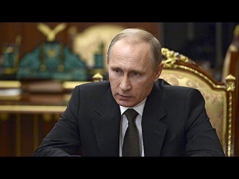 Βόμβα πίσω από τη συντριβή του ρωσικού Airbus – 50 εκ. δολάρια δίνει η Μόσχα για πληροφορίες