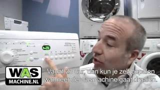 Nonton Whirlpool Denver 1600 Wasmachine  Top Whirlpool Wasautomaat  Video    Youtube Film Subtitle Indonesia Streaming Movie Download