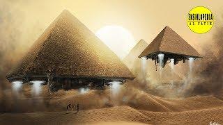 Video MASIH INGAT SURAH AL QASHASH AYAT 38 ? Inilah Bukti Kebenaran Al Quran tentang Piramida MP3, 3GP, MP4, WEBM, AVI, FLV Mei 2019
