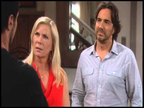 bold - Sneak peek at Episode 6876. Airs Friday, July 25, 2014. Check local listings.