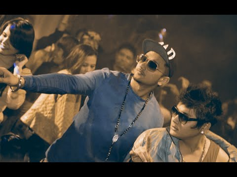 Holiday Movie Song | Dekha Tujhe Ft. Yo Yo Honey Singh,Akshay kumar,Sonakshi Sinha 2014