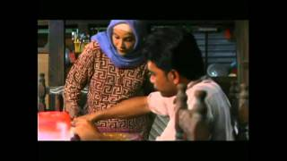 Video Di Sapa Izrail [Telemovie] MP3, 3GP, MP4, WEBM, AVI, FLV Juli 2018