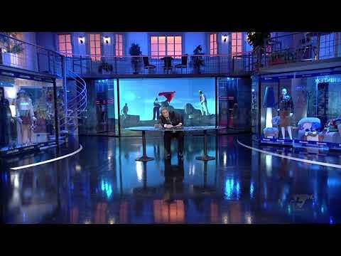 Al Pazar -  Pjesa e dyte - 2 Dhjetor 2017 - Show Humor - Vizion Plus