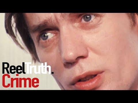 Real Prison Breaks - S01E02 | Full Documentary | True Crime