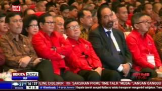 Video Di Hadapan Jokowi, Megawati: Kalau Ada Yang Macam-Macam Panggil Kita MP3, 3GP, MP4, WEBM, AVI, FLV September 2018