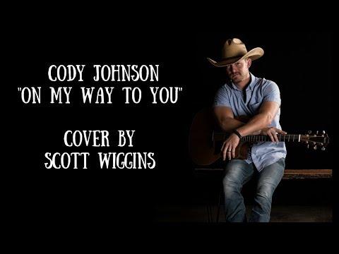 Video Cody Johnson