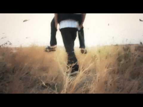 IDBerdikari - Berdiri di kaki orang lain - Achmad Nazar Abrory