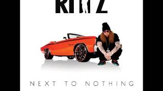 Rittz- Basket Case (Clean Version)
